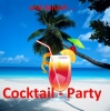 cocktail_party