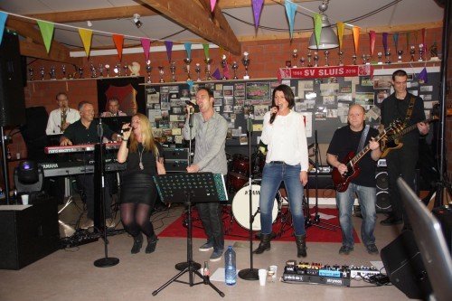 Feestweekend SV Sluis 9 en 10 april 2016 129