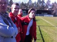 (01.04.2012) TuS Schmidt - SG Nordeifel