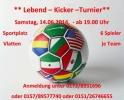 lebend_kicker