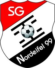 Wappen SG Nordeifel 99 e.V.