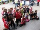sportwoche_tus_vlatten_2012_05