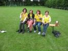 sportwoche_tus_vlatten_2012_34