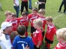 sportwoche_tus_vlatten_2012_43