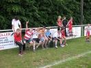 sportwoche_tus_vlatten_2012_48